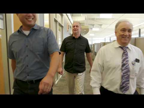 Getting to Know SASD: Critical Support Services