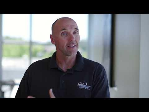 Getting to Know SASD: Maintenance & Operations