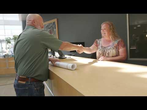Getting to Know SASD: Customer Care
