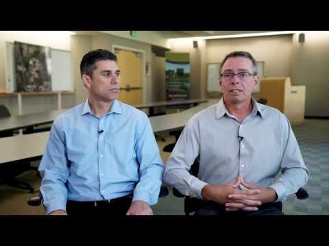 Getting to Know SASD: Engineering